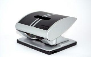 punch-paper-work-accessories-48197