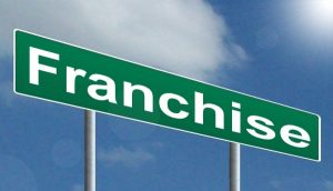 ugovor-o-fransizi