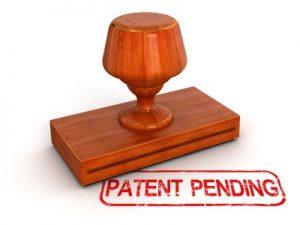 patentiran