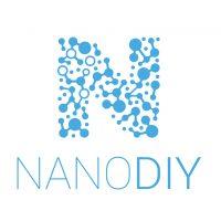 nanodiy
